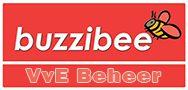 Buzzibee VvE Beheer